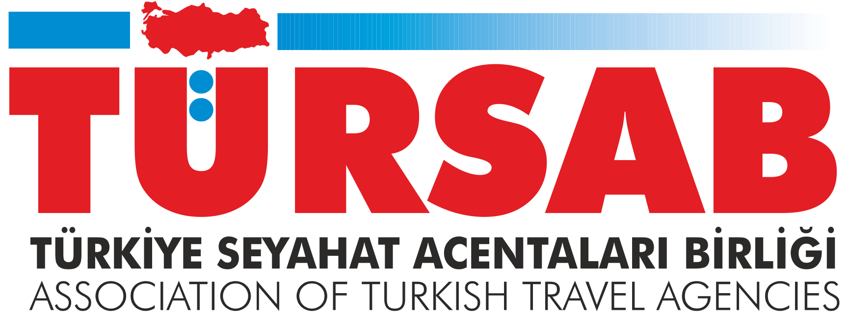 Tursab Certification