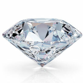 Packages & Prices - diamond