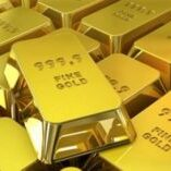 Packages & Prices - gold